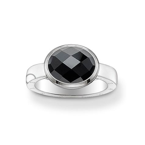 Thomas Sabo Ring TR1952-051-11-56
