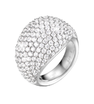 ESPRIT collection Ring nyxia ELRG92034A170