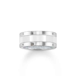Thomas Sabo Ring TR1994-454-14-56