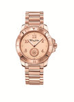 Thomas Sabo Armbanduhr WA0206-265-208-40 mm