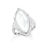Thomas Sabo Ring TR2041-690-14-54