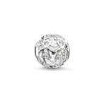 Thomas Sabo Karma Bead Kids K0159-051-14